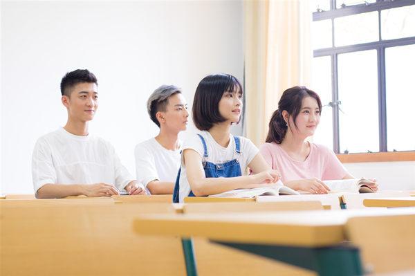 上海金融学院有夜大吗?